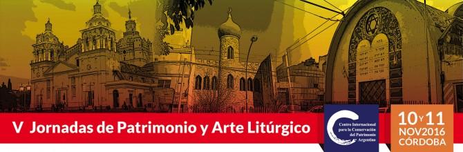 quintas-jornadas-patrimonio-y-arte-liturgico-sm-670x220