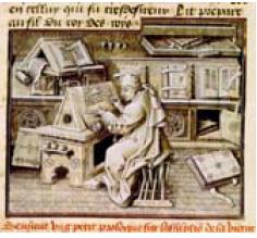 medieval_tura